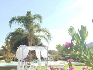 Hotel San Teodoro 2