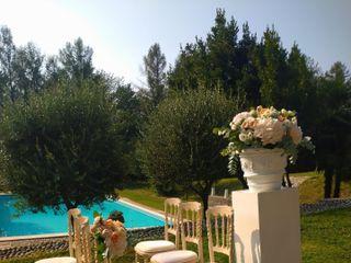 Villa Monte Morone 4