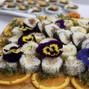 Le nozze di Giada Greco e Gusto Barbieri Banqueting & Catering 119