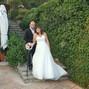 le nozze di Giada Perasso e Vanny Spose 2