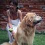 le nozze di Gabriela Vinci e Orma di Maya - Wedding Pet Sitter 14