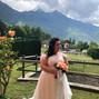 Le nozze di Mara Soncin e Le Spose di Roberta 7