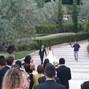 Le nozze di Mauro e Borgo Fonte Scura 27