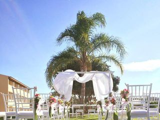 Hotel San Teodoro 4
