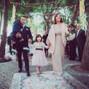 le nozze di Stefania e Studio Campanelli Fotografo 24