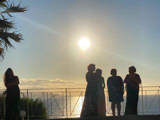 Capo Sperone Resort 1