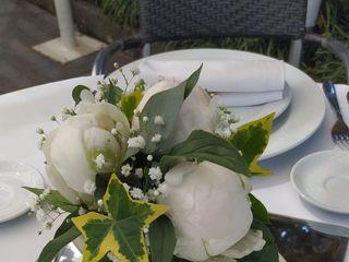 I fiori di Luciano e Patrizia 2