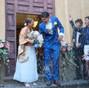 le nozze di Silvia Teodora Vallerga e Bianco Mediterraneo 8