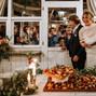 Le nozze di Silvia e Miss Cecily & Her Hot Strings 6