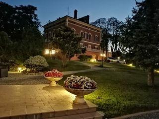 Villa Corrado 2