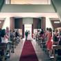 Le nozze di Daniele Mini Lia e Almafoto 22