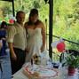 le nozze di Giada Perasso e Vanny Spose 5