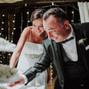 le nozze di Maria Grazia Sindoni e Atelier Sogno di Primavera 10