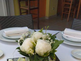 I fiori di Luciano e Patrizia 3