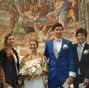 le nozze di Silvia Teodora Vallerga e Bianco Mediterraneo 9