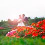 Le nozze di Daniele Mini Lia e Almafoto 23