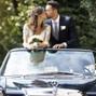 le nozze di Eleonora e Luca Colonna Photography 49