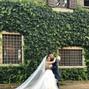 Le nozze di Michela e Martina Pucciarelli - Wedding & Events 15