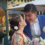 le nozze di Silvia Teodora Vallerga e Bianco Mediterraneo 12