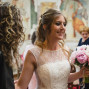 le nozze di Ylenia Andreani e Favole 8