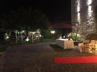 Villa Fambrini 4