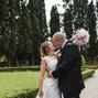 le nozze di Ylenia Andreani e Favole 9