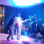 le nozze di Niccolò Ragazzini e BunkerBox Band 6