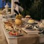 Le nozze di Emma Mitrotta e Miramonte Party 23