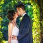 Le nozze di Roberto Lazzarin e Ristorante Villa Novecento a Lesmo 9