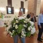 le nozze di Diego Storari e MB Flowers 32