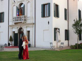 Villa Barbarich 1