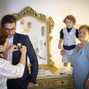 Le nozze di Mariangela V. e Marino Ramundi 20