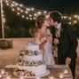Le nozze di Emma Mitrotta e Miramonte Party 24
