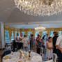 Le nozze di Roberto Lazzarin e Ristorante Villa Novecento a Lesmo 10