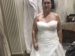 Il Giardino della Sposa 1