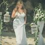le nozze di Will & Demi e Mario Marinoni Photography 14