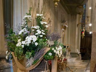Flowers Avenue 3