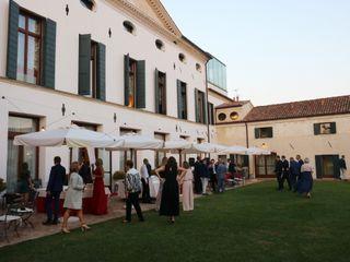Villa Barbarich 2