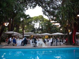 Villa Chiaramonte Bordonaro 5