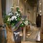 le nozze di Francesca Valerio e Flowers Avenue 9