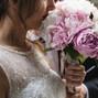 le nozze di Ylenia Andreani e Favole 11