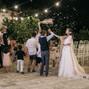 Le nozze di Emma Mitrotta e Miramonte Party 25