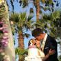 Le nozze di Flavia e Fiabesco 7