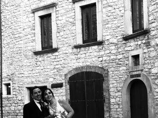 Atelier Gabry Wedding 1