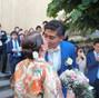 le nozze di Silvia Teodora Vallerga e Bianco Mediterraneo 17