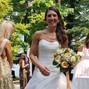 Le nozze di Marta Matera e Trucco Sposa e Acconciature 16
