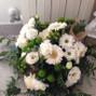 le nozze di Veronica Vedovato e Piante Fiori &... Dintorni 10