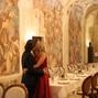 Le nozze di Sandra Scarpa e Villa Barbarich 7