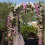 Le nozze di Flavia e Fiabesco 8