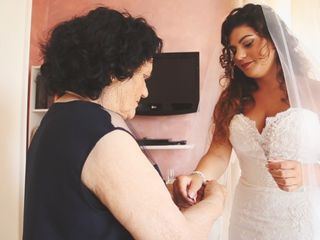 Love Tales Video Matrimoni 3